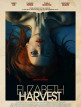 download Elizabeth.Harvest.2018.German.DL.DTS.720p.BluRay.x264-SHOWEHD