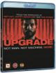 download Upgrade.2018.German.AC3.DL.BDRip.x264-hqc