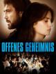 download Offenes.Geheimnis.2018.German.AC3.BDRiP.XViD-KOC