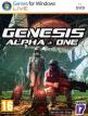 download Genesis.Alpha.One.MULTi7-ElAmigos