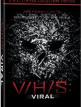 download V.H.S.Viral.German.2014.DL.BDRiP.x264.iNTERNAL-NGE