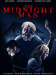 download The.Midnight.Man.2017.1080p.BluRay.x264-GUACAMOLE