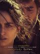 download Offenes.Geheimnis.2018.German.DTS.1080p.BluRay.x264-CiNEDOME