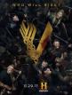 download Vikings.S05E20.German.DD+51.DL.1080p.AmazonHD.x264-TVS
