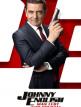 download Johnny.English.Man.lebt.nur.dreimal.2018.German.AC3.BDRiP.XViD-KOC