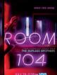 download Room.104.S02E03.Zu.frueh.gewischt.GERMAN.DUBBED.720p.HDTV.x264-ZZGtv