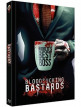 download Bloodsucking.Bastards.2015.GERMAN.DL.COMPLETE.PAL.DVD9-GOREHOUNDS