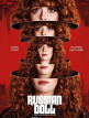 download Russian.Doll.S01.German.DL.1080p.WebHD.x264-AIDA