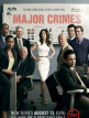 download Major.Crimes.S06E05.GERMAN.HDTVRip.x264-MDGP