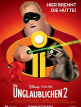 download Die.Unglaublichen.2.-.The.Incredibles.2.2018.German.EAC3.720p.BluRay.x264-FDHQ