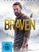 download Braven.2018.German.DL.PAL.DVD9-UNTOUCHED