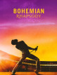 download Bohemian.Rhapsody.2018.German.RETAIL.AC3D.BDRiP.XViD-HaN