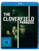 download The.Cloverfield.Paradox.2018.German.AC3.BDRiP.XViD-HQX