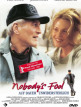 download Nobodys.Fool.2018.German.AC3.BDRiP.x264-SHOWE