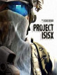 download Project.ISISX.2018.1080p.AMZN.WEB-DL.DD2.0.H264-iKA