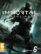 download Immortal.Unchained.v1.10.incl.3.DLCs.MULTi7-FitGirl