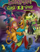download Scooby.Doo.and.the.Curse.of.the.13th.Ghost.2019.1080p.WEB-DL.DD5.1.H264-CMRG