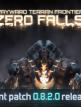 download Wayward.Terran.Frontier.Zero.Falls.v0.8.3.04-P2P
