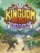 download Kingdom.Rush.Origins.Update.v1.3.4-PLAZA