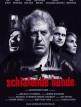 download Schlafende.Hunde.2010.German.DD51.WEBRip.XViD-HaN