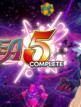 download Disgaea.5.Complete.Update.v20190204-CODEX