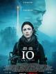download Io.2019.GERMAN.DL.1080p.WebHD.x264-GSG9