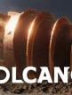 download Volcanoids.v1.16-P2P