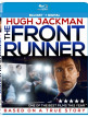 download The.Front.Runner.2018.1080p.BluRay.x264-DRONES