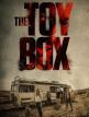 download The.Toybox.2018.1080p.BluRay.x264-GETiT