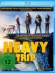 download Heavy.Trip.2018.BDRip.AC3.German.x264-FND