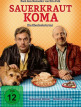download Sauerkrautkoma.2018.German.DTSHD.1080p.BluRay.x264-FDHQ
