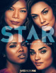 download Star.S03E04.GERMAN.HDTV.x264-ACED