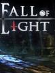 download Fall.of.Light.Darkest.Edition-PLAZA