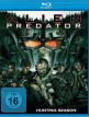 download Alien.Predator.2018.German.DL.1080p.BluRay.x264-iNKLUSiON