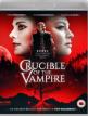 download Crucible.of.the.Vampire.2019.1080p.BluRay.x264-SPOOKS
