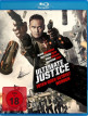 download Ultimate.Justice.Toeten.oder.getoetet.werden.2017.German.DTS.720p.BluRay.x264-HQX