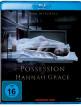 download The.Possession.of.Hannah.Grace.2018.GERMAN.AC3.LD.BDRiP.x264-CARTEL