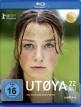 download Utoya.22.Juli.2018.German.BDRip.AC3.XViD-CiNEDOME