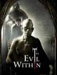 download The.Evil.Within.-.Toete.alles.was.du.liebst.2017.German.DD51.WEBRip.XViD-HaN