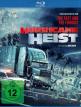 download The.Hurricane.Heist.2018.German.DTSHD.1080p.BluRay.x264-FDHQ