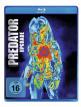 download Predator.Upgrade.2018.German.DTS.DL.720p.BluRay.x264-HQX
