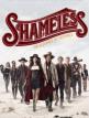 download Shameless.S09E02.Wer.weiss.GERMAN.DUBBED.DL.1080p.WebHD.x264-TVP
