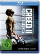 download Creed.2.2018.GERMAN.DL.AC3.LD.720p.BluRay.x264-CARTEL