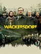 download Wackersdorf.German.BDRip.x264-EMPiRE