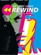 download Rewind.-.Die.zweite.Chance.2017.German.DD51.1080p.WebHD.x264-EDE