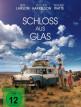 download Schloss.aus.Glas.German.DTS.DL.1080p.BluRay.x265-UNFIrED
