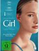 download Girl.German.BDRip.x264-EMPiRE