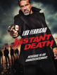 download Instant.Death.2017.GERMAN.720p.BluRay.x264-UNiVERSUM