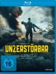 download Unzerstoerbar.Die.Panzerschlacht.von.Rostow.2018.German.DL.1080p.BluRay.x264-RedHands
