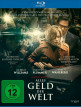 download Alles.Geld.der.Welt.2017.German.DL.1080p.BluRay.x265-BluRHD